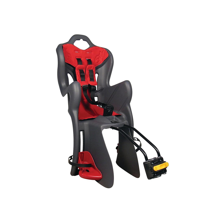 Bellelli Παιδικό καθισματάκι για σκελετό