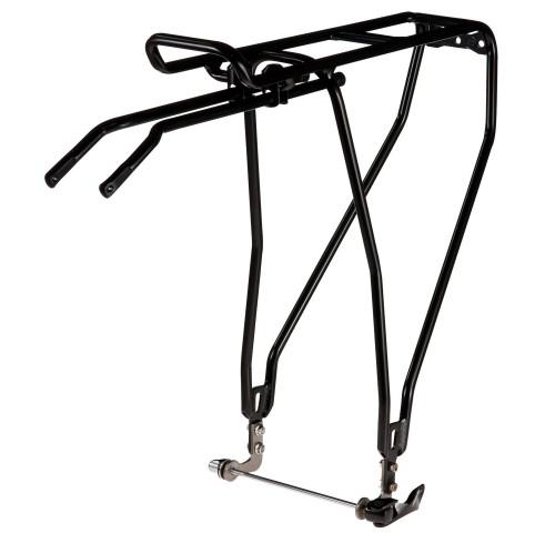 Bontrager Σχάρα Ποδηλάτου Backrack Lightweight