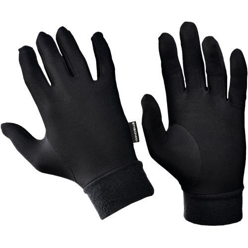 Etxeondo Γάντια Χειμερινά Thermo