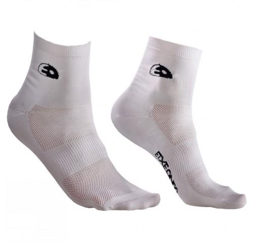 Etxeondo Κάλτσες Tarte C40