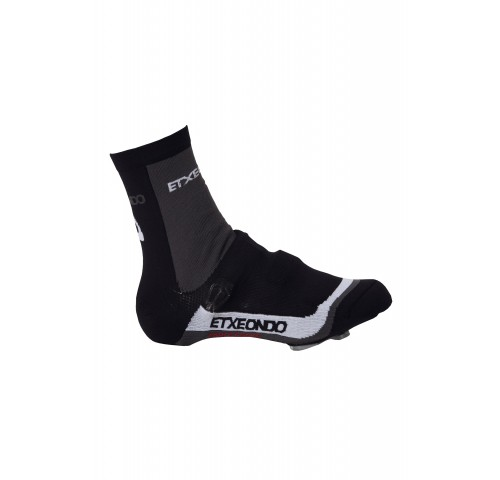 Etxeondo Cover Sock