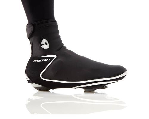Etxeondo Καλύμματα Παπουτσιών Brea C40