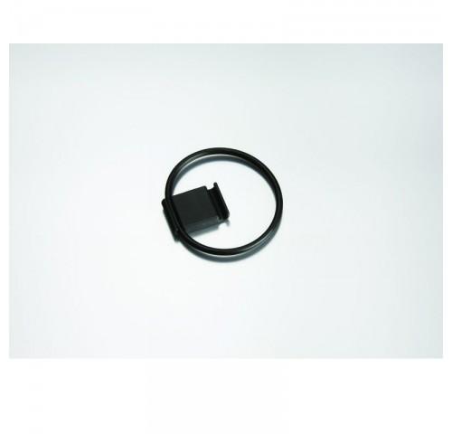 TACX μαγνητάκι στροφομέτρου