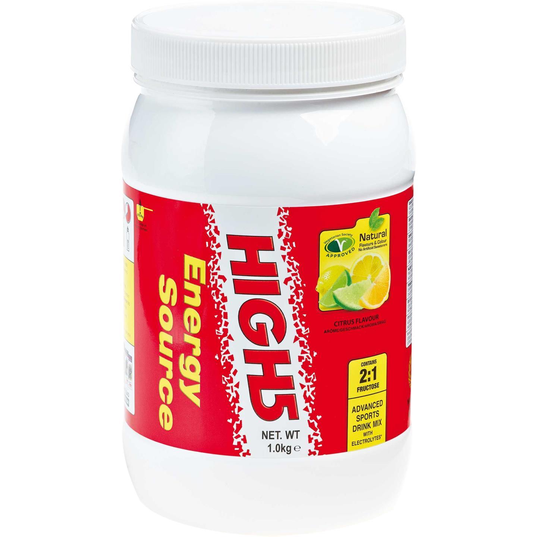 High5 EnergySource - 1kg