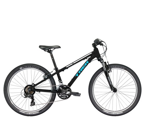 Trek Superfly 24 2018