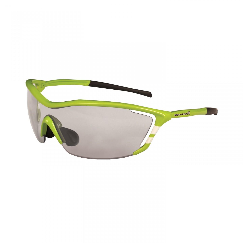 Endura γυαλιά Pacu
