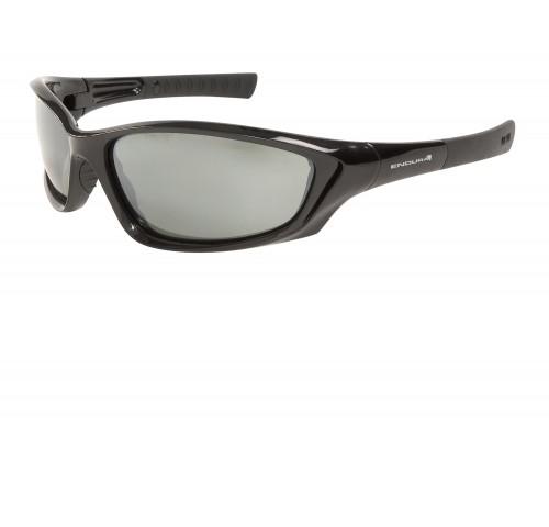 Endura γυαλιά Piranha