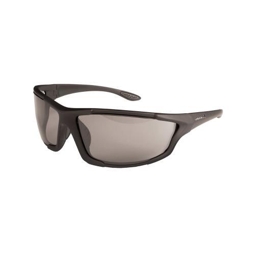 Endura γυαλιά Gabbro