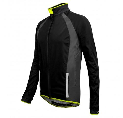 Funkier Soft Shell Jacket