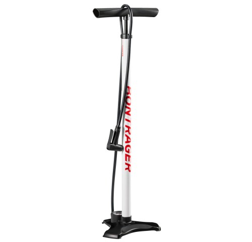 Bontrager Τρόμπα Δαπέδου Charger Tall