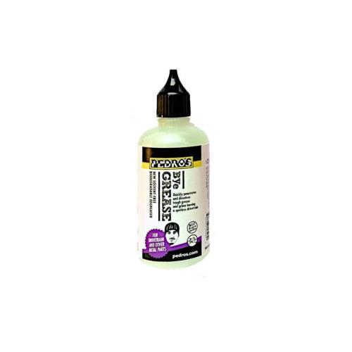 Pedros Bye Grease - 100ml