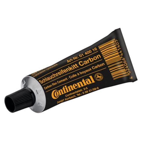 Continental Μπουαγιολίνη 25gr Carbon