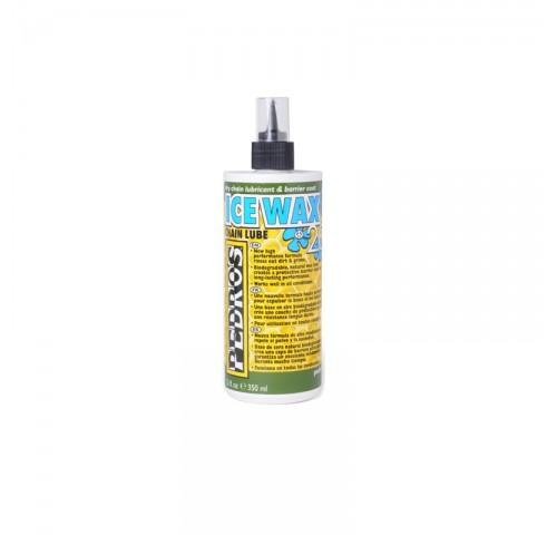 Pedros Ice Wax 2.0 - 350ml