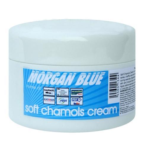 MorganBlue Κρέμα για τον καβάλο 200ml