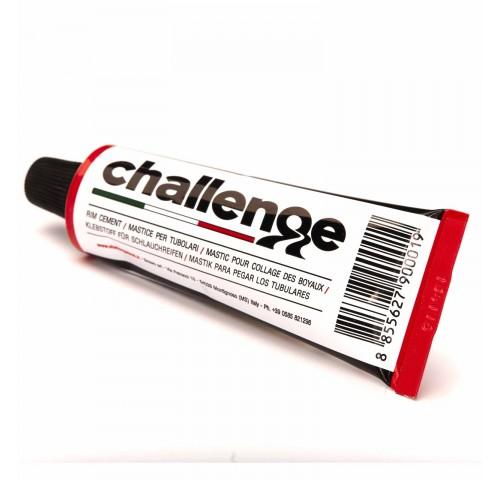 Challenge Μπουαγιολίνη 25gr Carbon