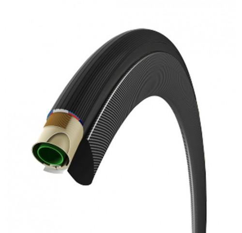 Vittoria Ελαστικό Corsa Control 700x28 tubular