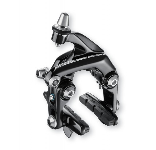 Campagnolo Centaur/Potenza 11s οπίσθια δαγκάνα DM, Seat Stay
