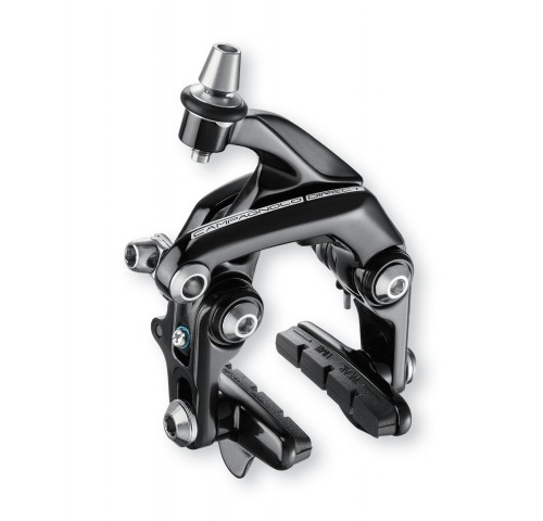 Campagnolo Chorus 11s οπίσθια δαγκάνα Direct Mount, Seat Stay