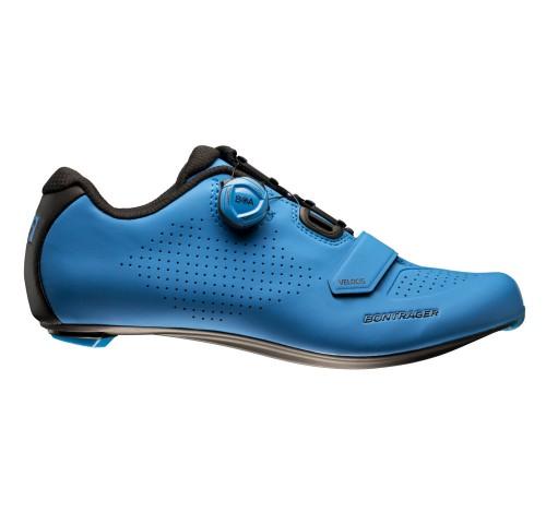 Bontrager Παπούτσια Velocis 2018