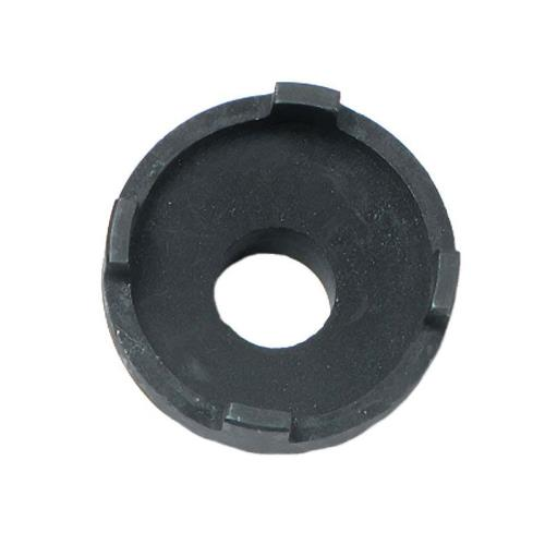 Pedros BMX Freewheel Socket