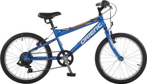 Orient Sprint 20 6sp