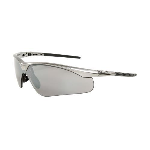 Endura γυαλιά Shark