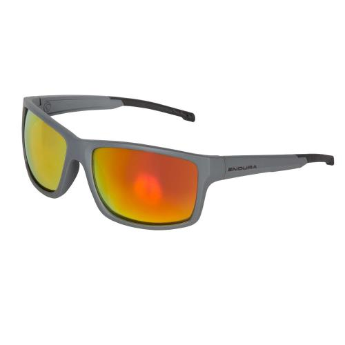Endura γυαλιά Hummvee
