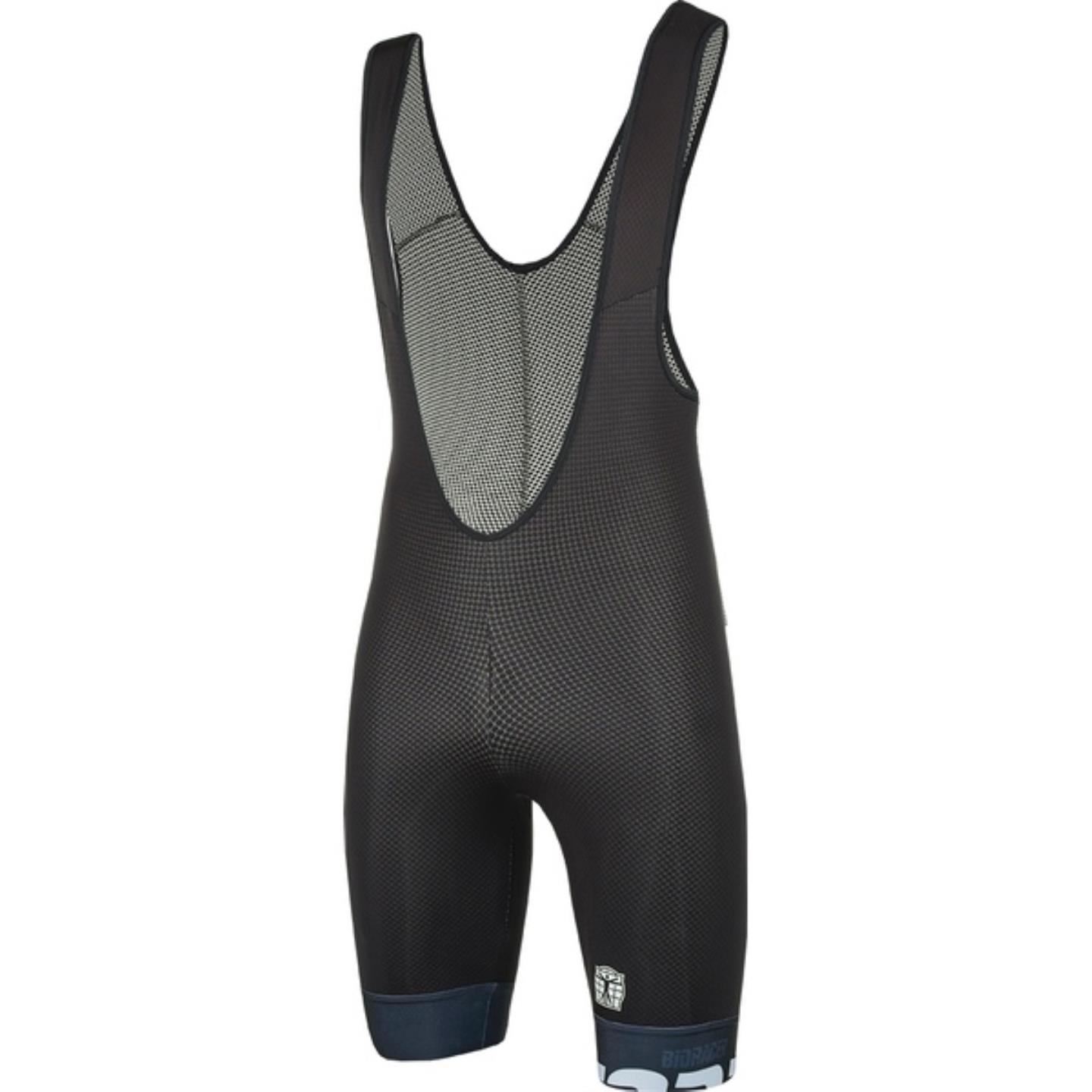 Bioracer Race Proven One Cold Bib-Short