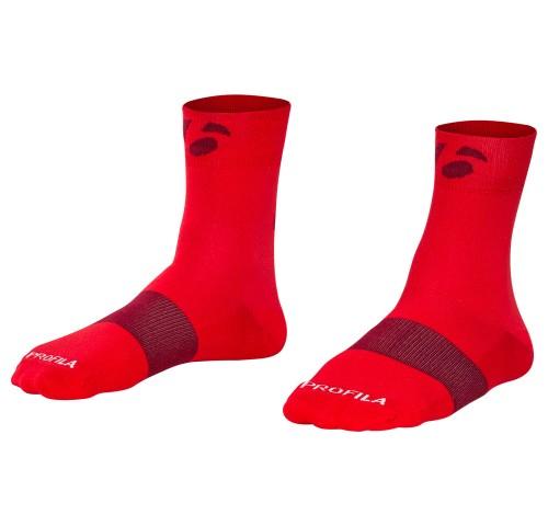 Bontrager Κάλτσες Race 6cm