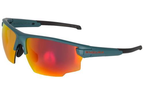 Endura γυαλιά SingleTrack