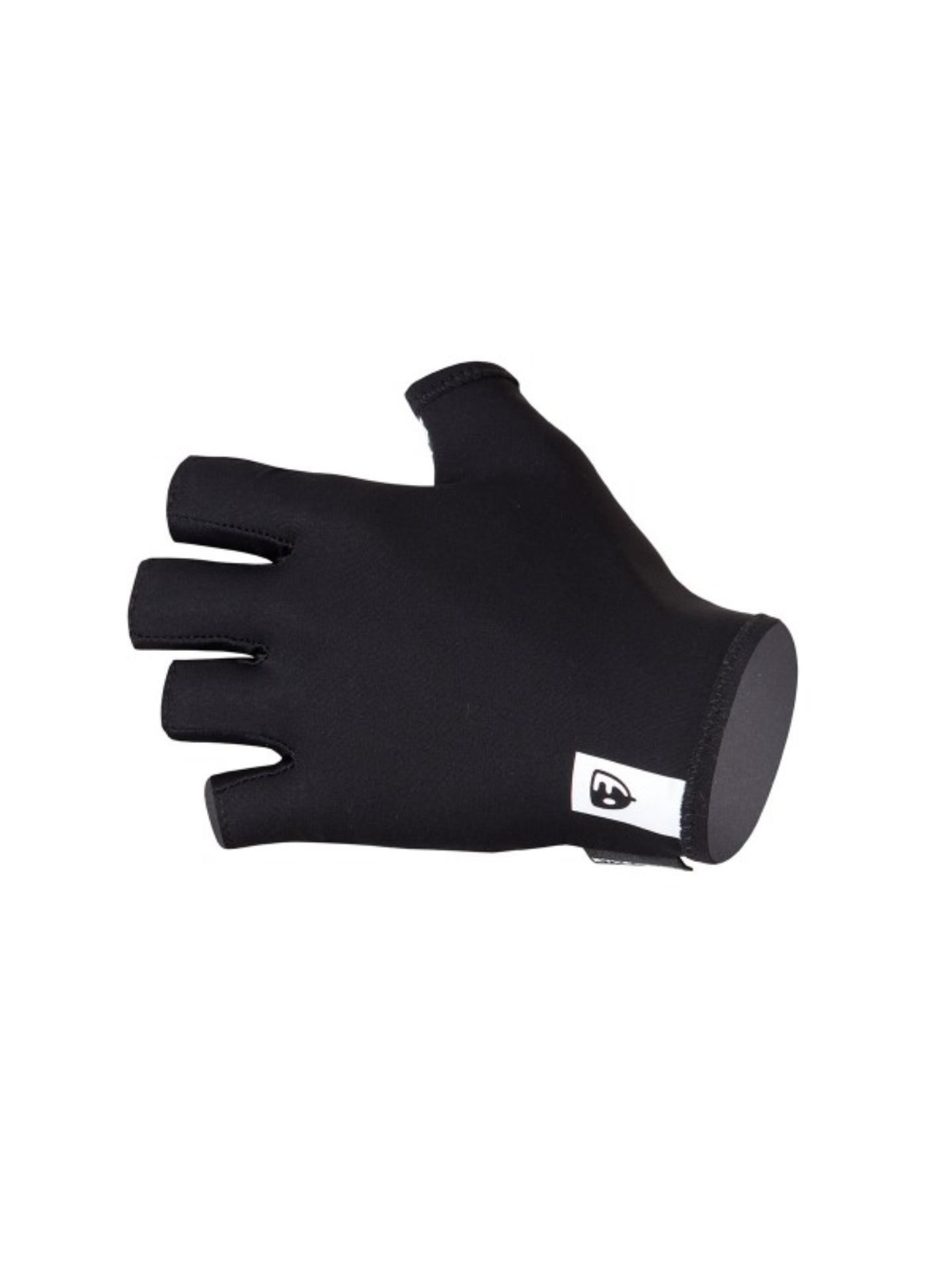 cee11548ff7 Etxeondo ποδηλατικά γάντια Bera