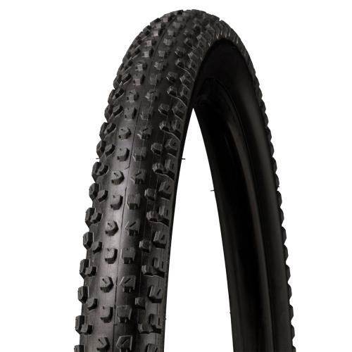 Bontrager Ελαστικό XR3 29x2.30 Team Issue TLR