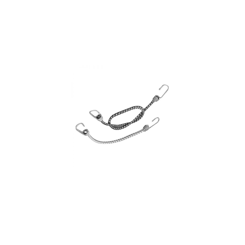 Χταπόδια Σχάρας Μικρά (2τμχ.)