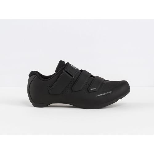 Bontrager Παπούτσια Vella Road Women