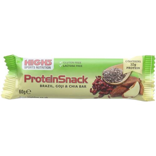 High5 ProteinSnack Bar