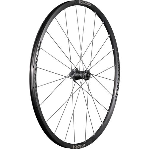 Bontrager Σετ Τροχών Paradigm Comp TLR Disc Clincher
