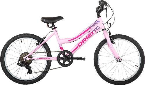 Orient Sprint Lady 20