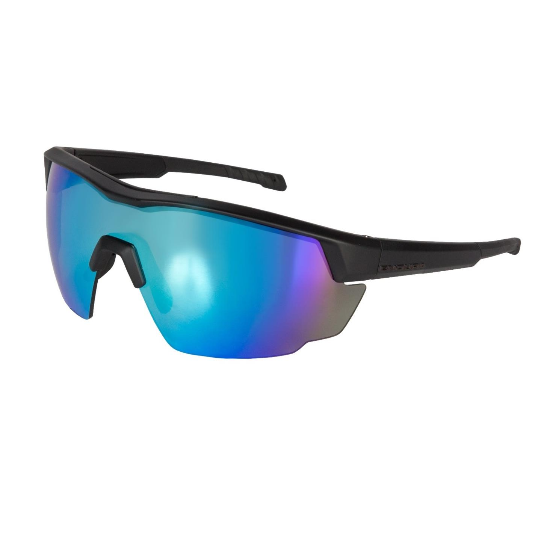 Endura γυαλιά FS260-Pro