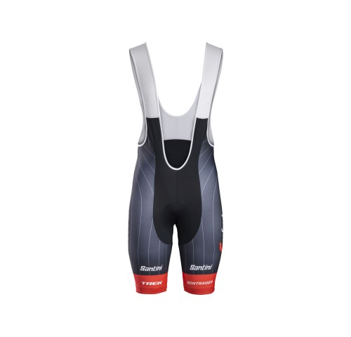 Trek Segafredo Team Replica Bib-Short 2018