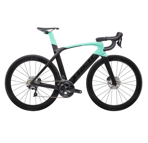 Trek Madone SLR 6 Disc Women 2019