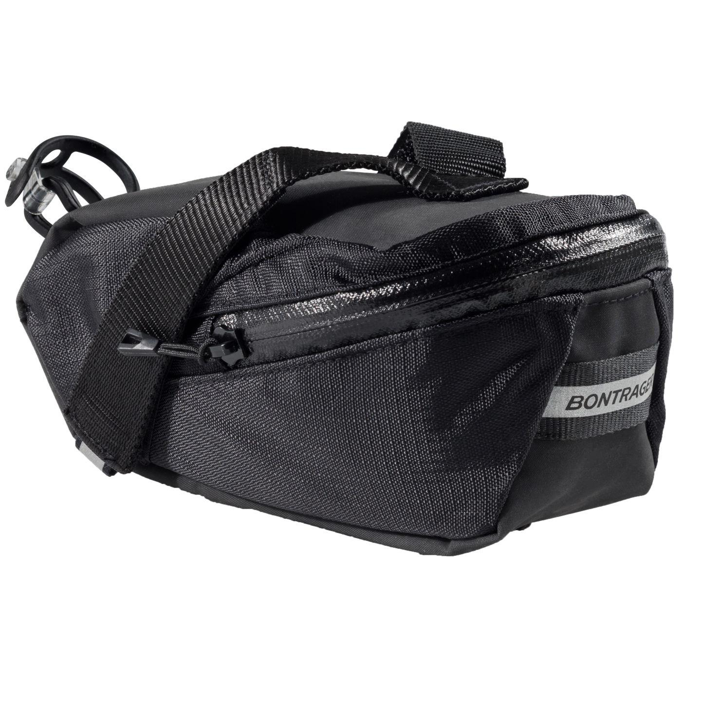 Bontrager Seat Pack Elite Large