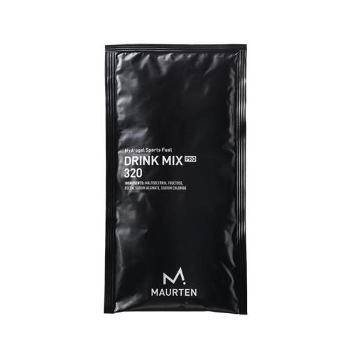 Maurten Drink Mix 320 (1pc)