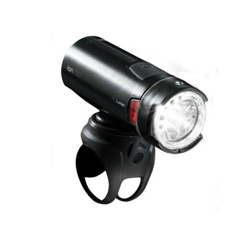 Bontrager Εμπρόσθιο Φως Ion 120