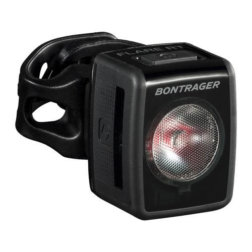Bontrager Οπίσθιο φως Flare RT USB