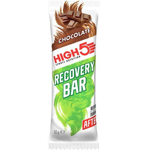 High5 Recovery Bar - Chocolate