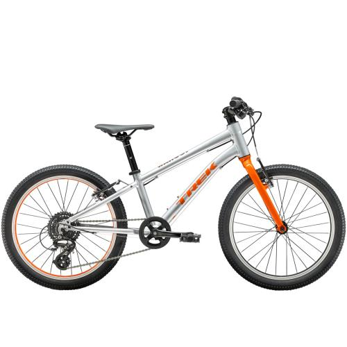 Trek Wahoo 20 6sp 2019