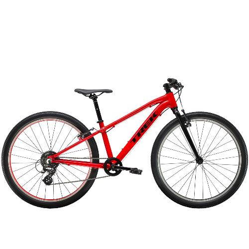 Trek Wahoo 26 8sp 2019