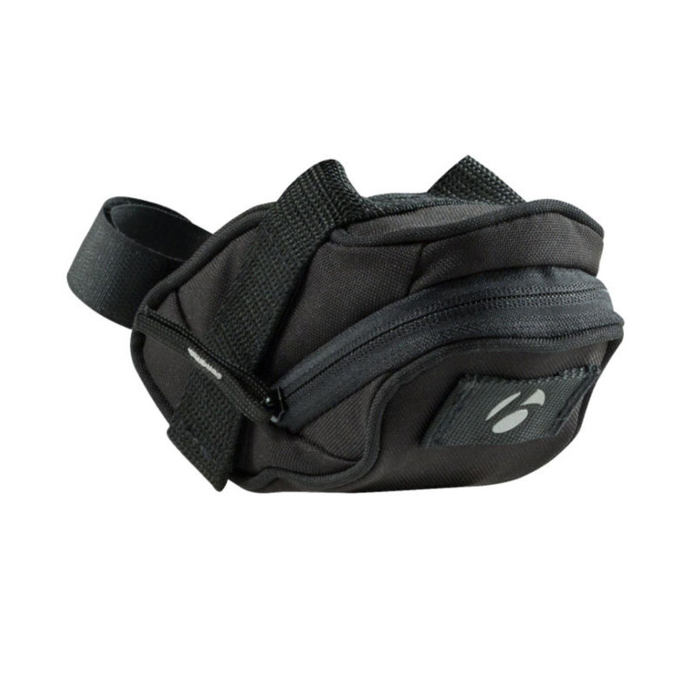Bontrager Seat Pack Comp Small