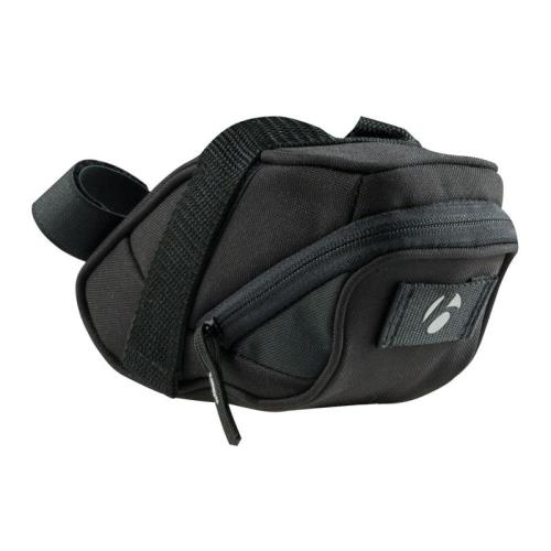 Bontrager Seat Pack Comp Medium