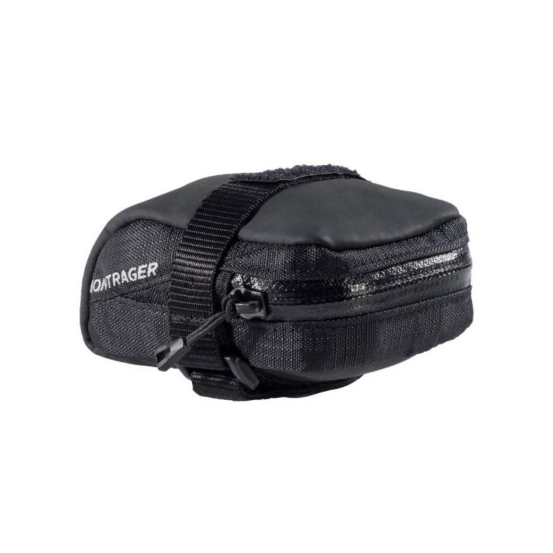 Bontrager Seat Pack Elite Micro